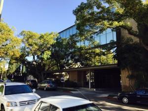 Glendale Office